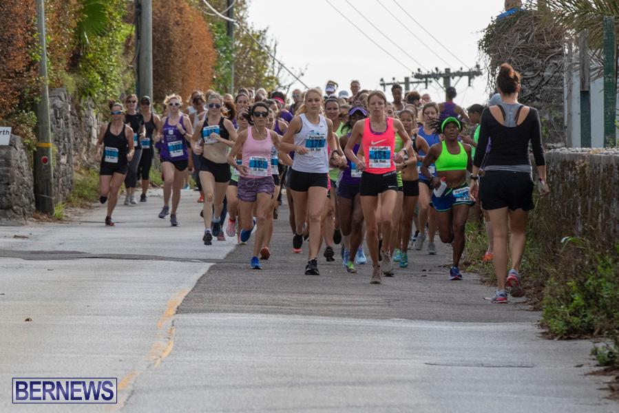 PartnerRe-Womens-5K-Run-and-Walk-Bermuda-October-6-2019-2700