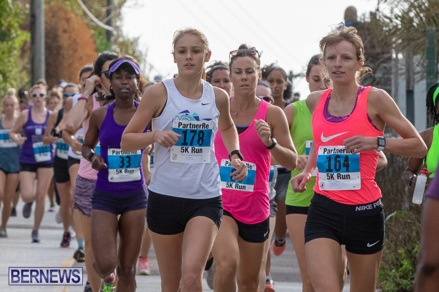 PartnerRe-Womens-5K-Run-and-Walk-Bermuda-October-6-2019-2703