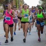 PartnerRe Women's 5K Run and Walk Bermuda, October 6 2019-2708