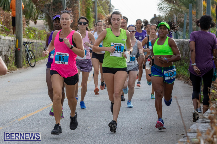 PartnerRe-Womens-5K-Run-and-Walk-Bermuda-October-6-2019-2708