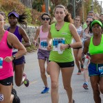 PartnerRe Women's 5K Run and Walk Bermuda, October 6 2019-2710