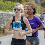 PartnerRe Women's 5K Run and Walk Bermuda, October 6 2019-2716