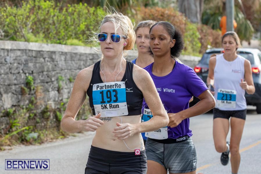 PartnerRe-Womens-5K-Run-and-Walk-Bermuda-October-6-2019-2716