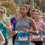 PartnerRe Women's 5K Run and Walk Bermuda, October 6 2019-2719