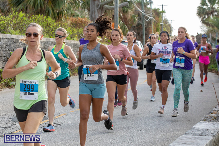 PartnerRe-Womens-5K-Run-and-Walk-Bermuda-October-6-2019-2720