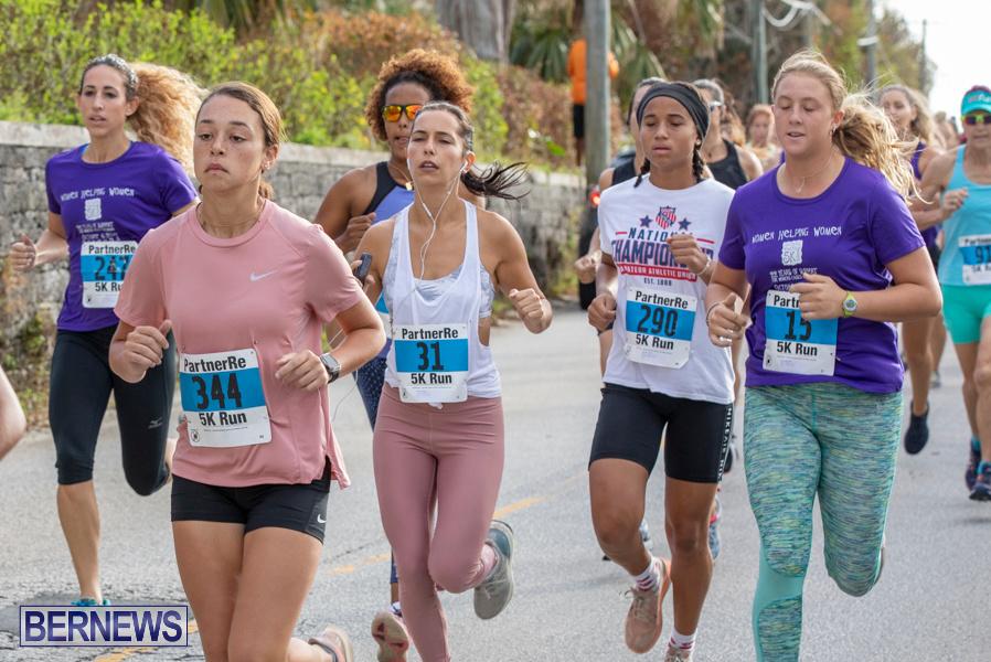 PartnerRe-Womens-5K-Run-and-Walk-Bermuda-October-6-2019-2722