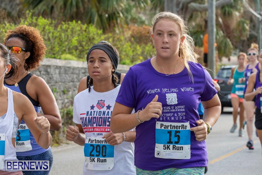 PartnerRe-Womens-5K-Run-and-Walk-Bermuda-October-6-2019-2724