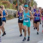 PartnerRe Women's 5K Run and Walk Bermuda, October 6 2019-2725