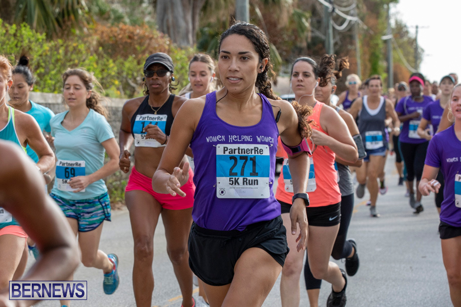 PartnerRe-Womens-5K-Run-and-Walk-Bermuda-October-6-2019-2731