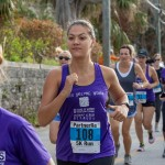 PartnerRe Women's 5K Run and Walk Bermuda, October 6 2019-2735