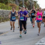 PartnerRe Women's 5K Run and Walk Bermuda, October 6 2019-2737