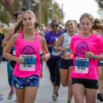 PartnerRe Women's 5K Run and Walk Bermuda, October 6 2019-2739