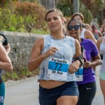PartnerRe Women's 5K Run and Walk Bermuda, October 6 2019-2743
