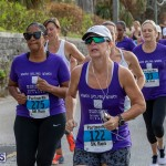 PartnerRe Women's 5K Run and Walk Bermuda, October 6 2019-2745