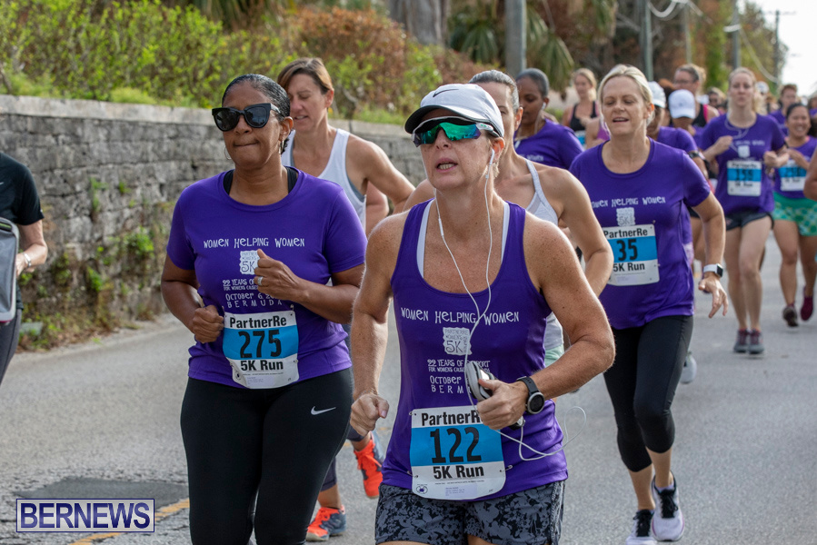 PartnerRe-Womens-5K-Run-and-Walk-Bermuda-October-6-2019-2745