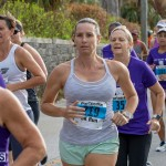 PartnerRe Women's 5K Run and Walk Bermuda, October 6 2019-2746