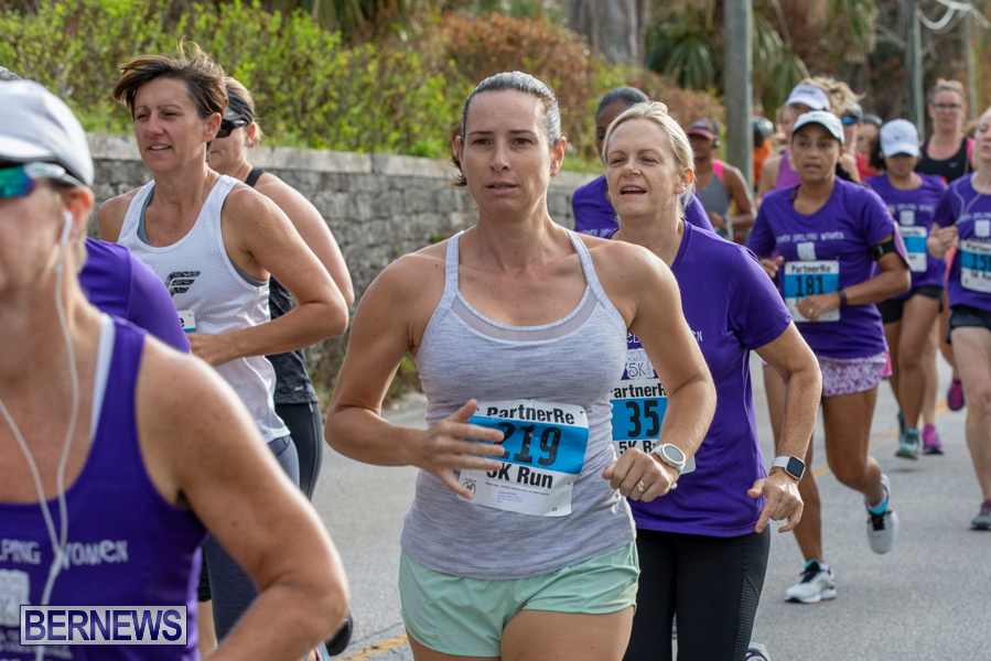 PartnerRe-Womens-5K-Run-and-Walk-Bermuda-October-6-2019-2746