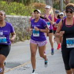 PartnerRe Women's 5K Run and Walk Bermuda, October 6 2019-2749