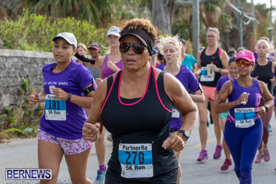 PartnerRe-Womens-5K-Run-and-Walk-Bermuda-October-6-2019-2750