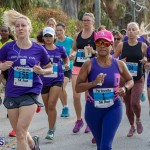PartnerRe Women's 5K Run and Walk Bermuda, October 6 2019-2751
