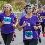 PartnerRe Women's 5K Run and Walk Bermuda, October 6 2019-2758