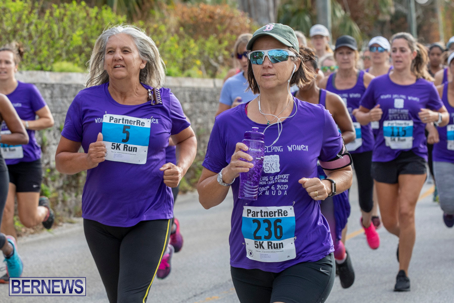 PartnerRe-Womens-5K-Run-and-Walk-Bermuda-October-6-2019-2758
