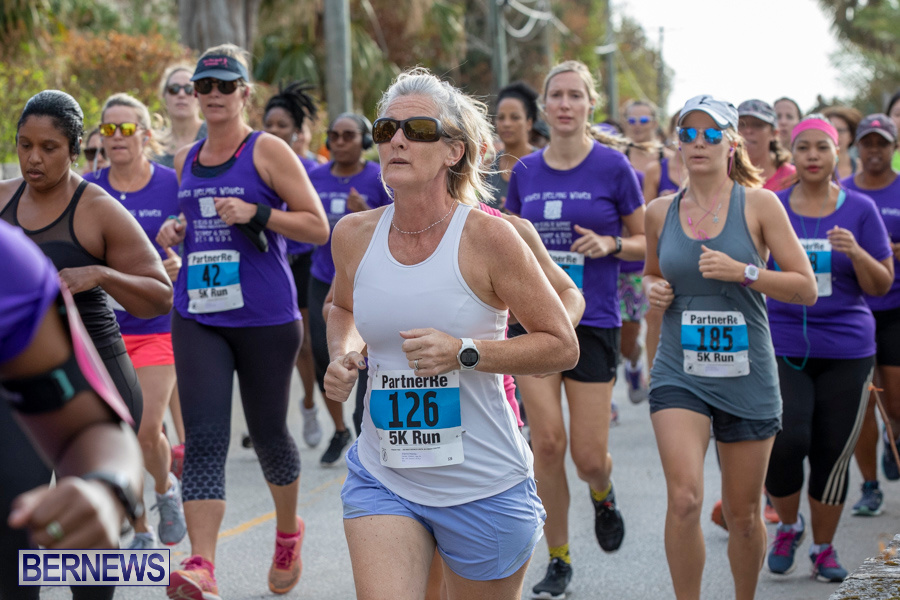 PartnerRe-Womens-5K-Run-and-Walk-Bermuda-October-6-2019-2765