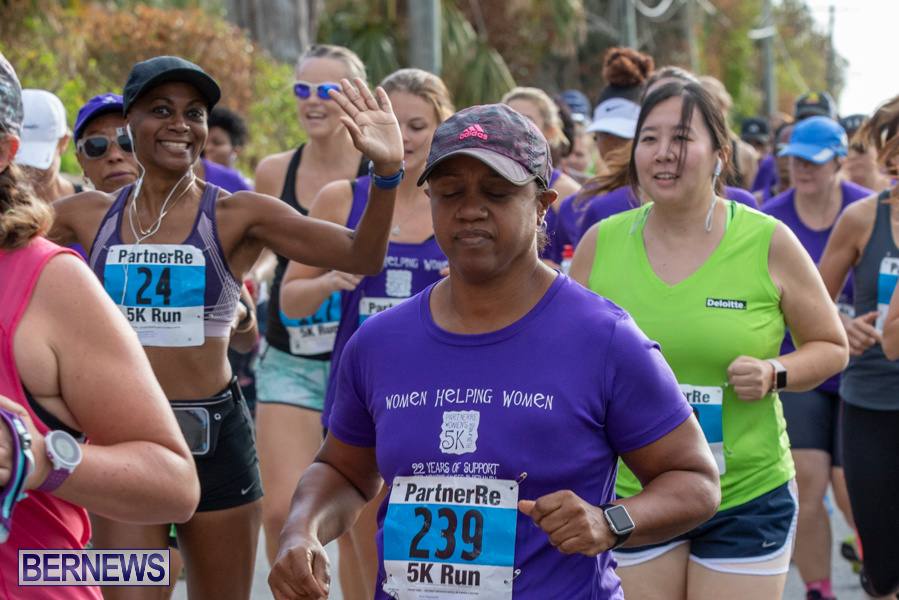 PartnerRe-Womens-5K-Run-and-Walk-Bermuda-October-6-2019-2771