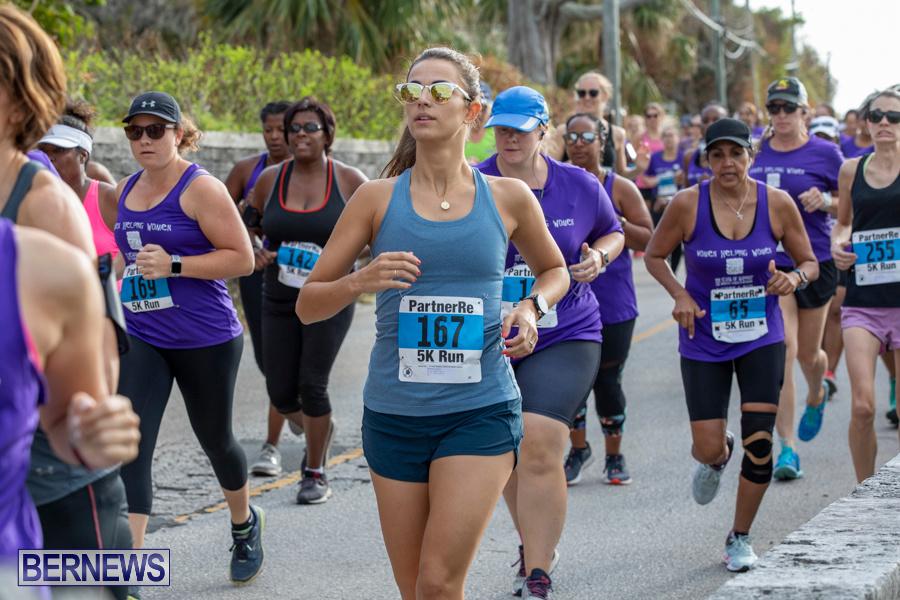 PartnerRe-Womens-5K-Run-and-Walk-Bermuda-October-6-2019-2776