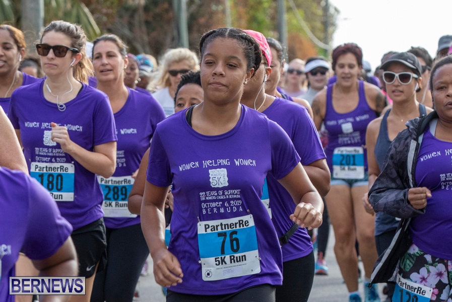 PartnerRe-Womens-5K-Run-and-Walk-Bermuda-October-6-2019-2781
