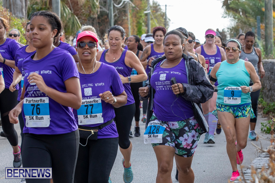 PartnerRe-Womens-5K-Run-and-Walk-Bermuda-October-6-2019-2782