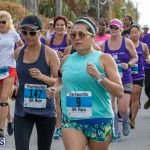 PartnerRe Women's 5K Run and Walk Bermuda, October 6 2019-2785