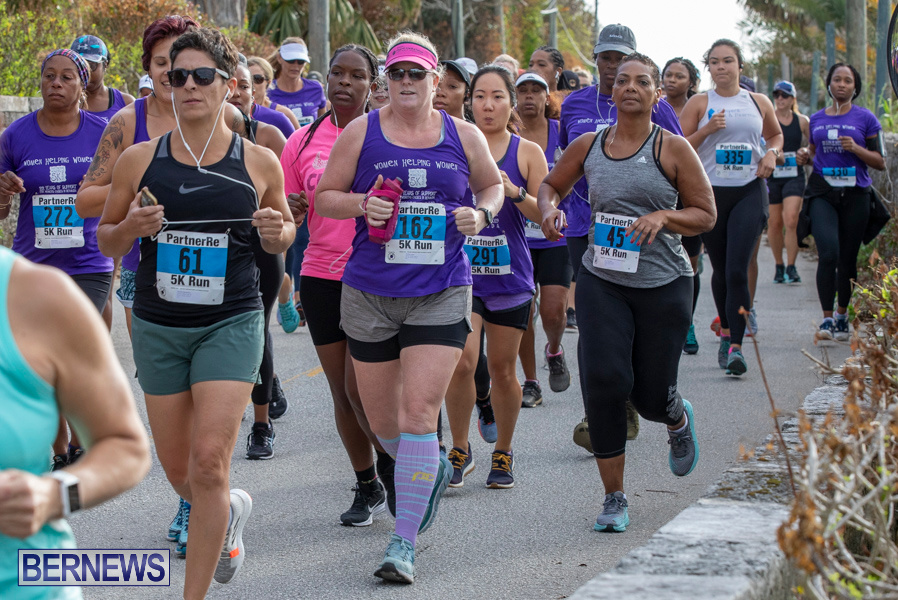 PartnerRe-Womens-5K-Run-and-Walk-Bermuda-October-6-2019-2786