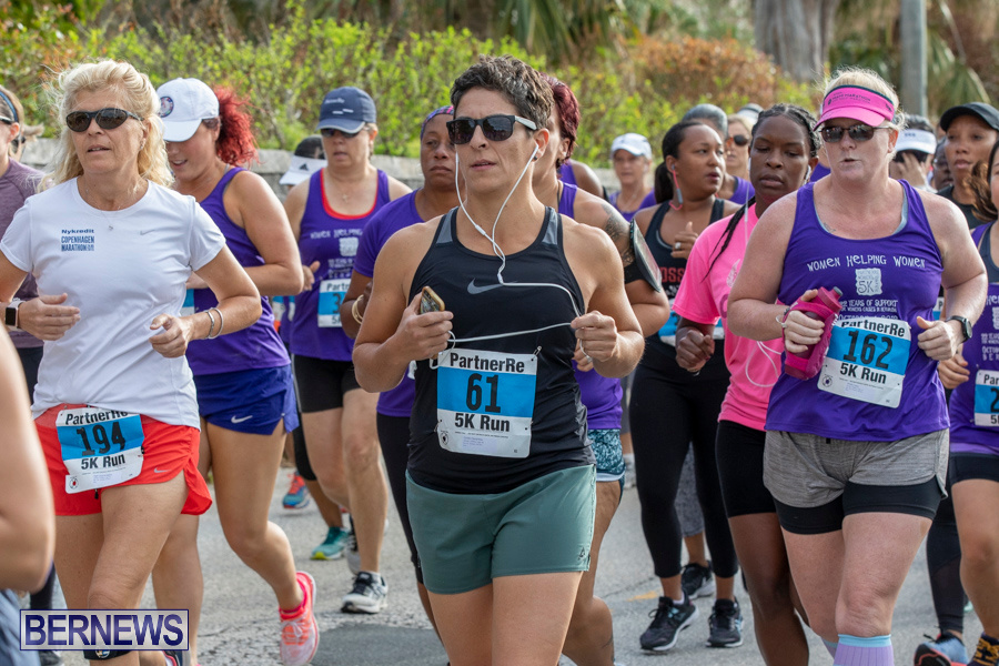 PartnerRe-Womens-5K-Run-and-Walk-Bermuda-October-6-2019-2787
