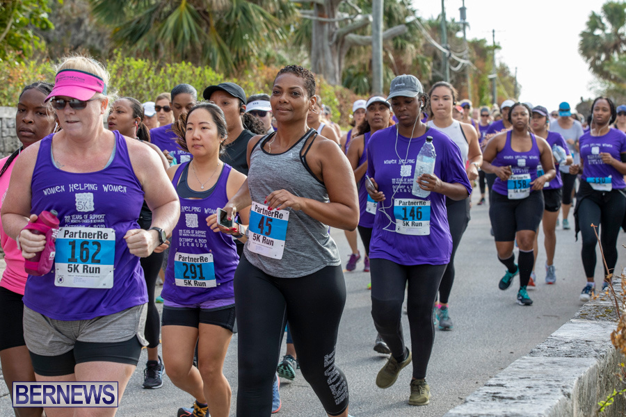 PartnerRe-Womens-5K-Run-and-Walk-Bermuda-October-6-2019-2789