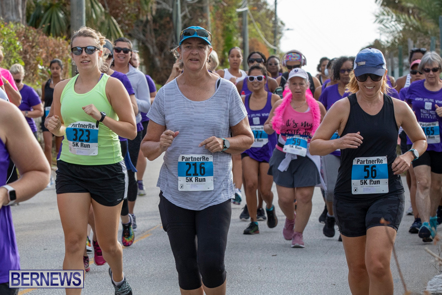 PartnerRe-Womens-5K-Run-and-Walk-Bermuda-October-6-2019-2796
