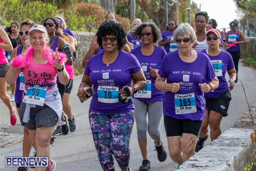 PartnerRe-Womens-5K-Run-and-Walk-Bermuda-October-6-2019-2804