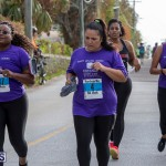 PartnerRe Women's 5K Run and Walk Bermuda, October 6 2019-2808