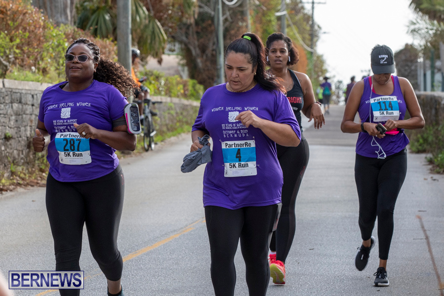 PartnerRe-Womens-5K-Run-and-Walk-Bermuda-October-6-2019-2808