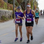 PartnerRe Women's 5K Run and Walk Bermuda, October 6 2019-2810
