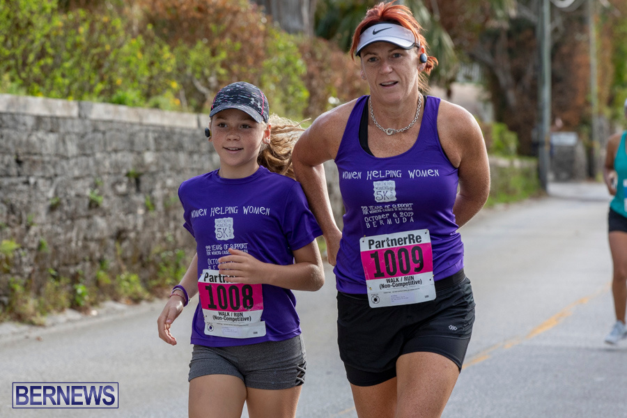 PartnerRe-Womens-5K-Run-and-Walk-Bermuda-October-6-2019-2811