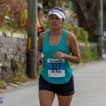 PartnerRe Women's 5K Run and Walk Bermuda, October 6 2019-2812