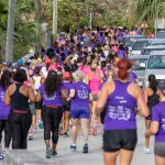 PartnerRe Women's 5K Run and Walk Bermuda, October 6 2019-2814