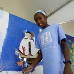 Point House Student Art Competition Bermuda Oct 17 2019 (10)