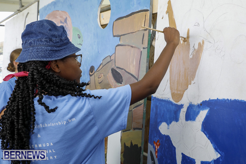 Point-House-Student-Art-Competition-Bermuda-Oct-17-2019-12