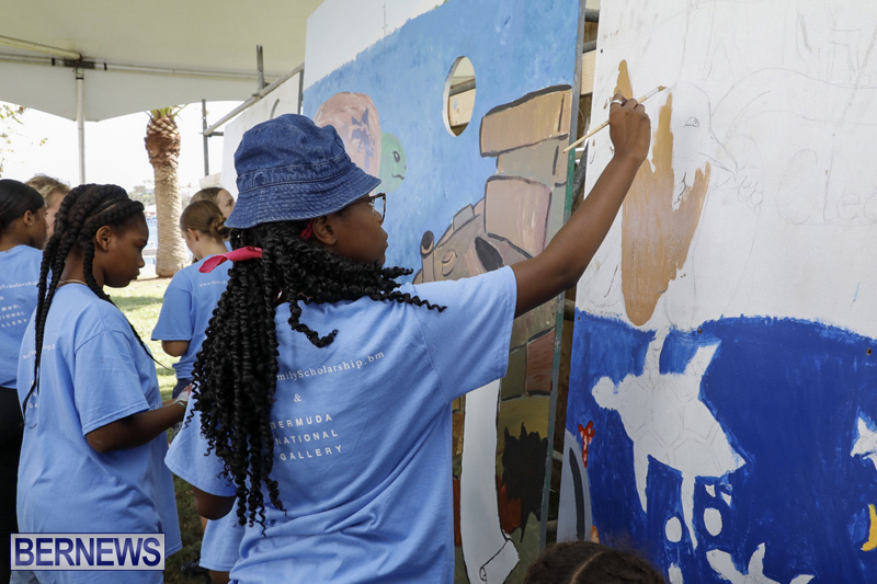 Point-House-Student-Art-Competition-Bermuda-Oct-17-2019-13