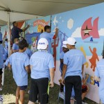 Point House Student Art Competition Bermuda Oct 17 2019 (17)