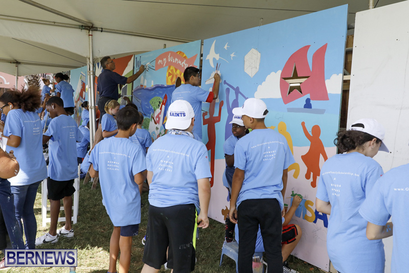 Point-House-Student-Art-Competition-Bermuda-Oct-17-2019-17