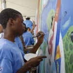 Point House Student Art Competition Bermuda Oct 17 2019 (22)