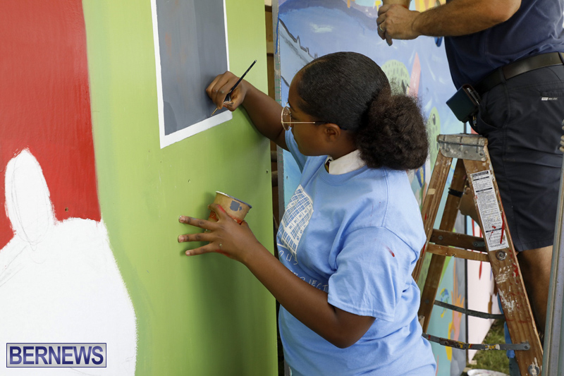 Point-House-Student-Art-Competition-Bermuda-Oct-17-2019-26